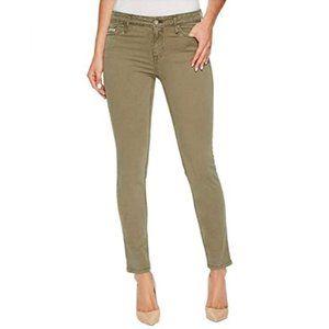 Calvin Klein Jeans Women's Skinny Fit Jean